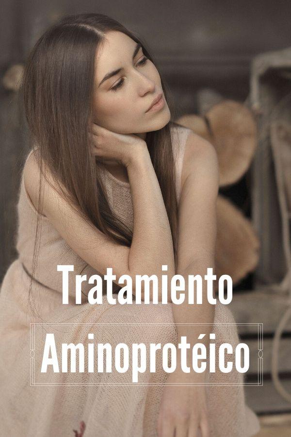 Tratamiento de Keratina